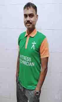 mantra trainer